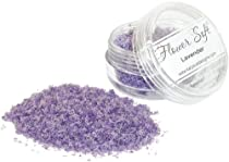 Flower Soft - 30ml-Lavender