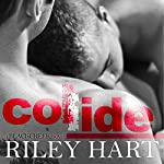 Collide | Riley Hart