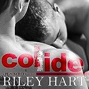 Collide | Riley Hart