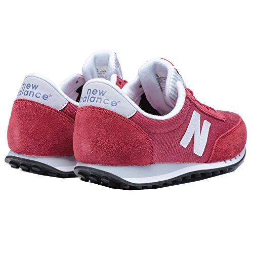 New-Balance-410-Zapatillas-de-Running-Para-Mujer