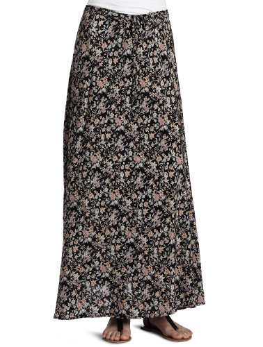 winter kate Women's Health Maxi Skirt