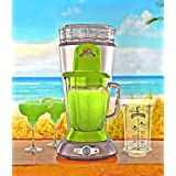 Margaritaville Bahamas Frozen Concoction Maker with No Brainer Mixer, DM0700