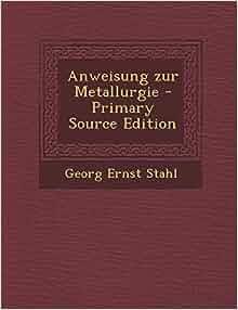 book Aretha