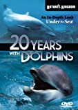 20 Years with the Dolphins