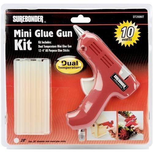 fpc-various-dual-temp-mini-glue-gun-kit-red