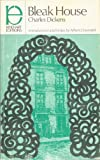 Bleak House (Rinehart e.) (0030812283) by Dickens, Charles