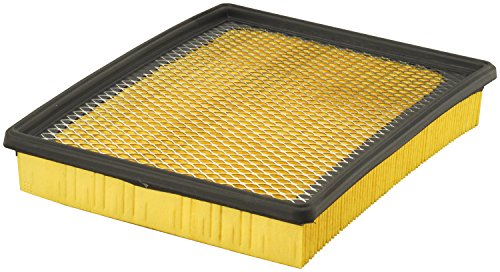 FRAM TGA6479 Tough Guard Air Filter