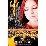 Sleepers (The Swarm)
