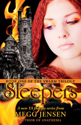 Sleepers (The Swarm)