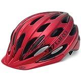 Giro Verona Bike Helmet White/Silver Modernist Womens