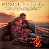 echange, troc Original Soundtrack - Message in a Bottle