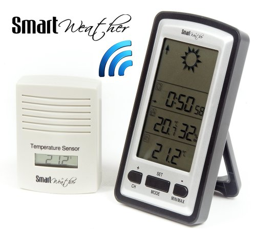 smart-weather-wireless-weather-station-with-outdoor-sensor