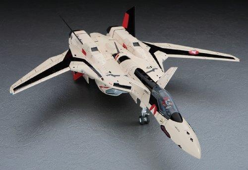 1/48 MC01 YF-19 マクロスプラス