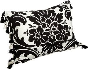 Rose Tree Decorative Pillows : Amazon.com - Rose Tree Symphony Boudoir Pillow - Throw Pillows
