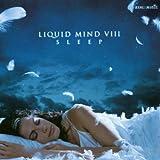 echange, troc Chuck Wild - Liquid Mind VIII : Sleep