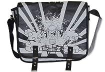 Dragonball Z Trunks Messenger Bag GE-5544