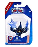 Cheapest Skylanders Trap Team Trap Masters  Lob Star on Xbox One