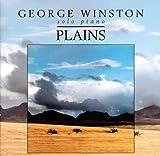 Graduation – George Winston