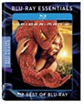 Spider-Man 2 Bilingual [Blu-ray]