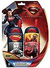 Superman Walkie Talkie