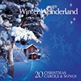 Winter Wonderland Winter Wonderland - Favourite Christmas Songs
