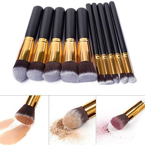 cdcr-style-10pcs-professional-kabuki-makeup-brush-set-fondation-blush-poudre-pour-le-visage-materiel