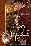Linna : Historical Romance (The Brocade Collection, Book 5)