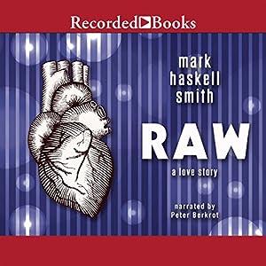 Raw Audiobook