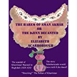 The Harem of Aman Akbar