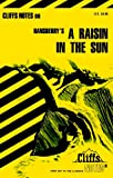 Raisin in the Sun (Cliffs Notes)