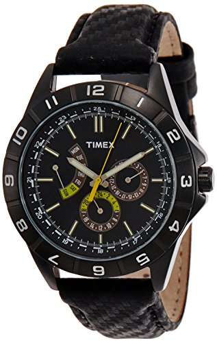 Imagen principal de Timex T2N520