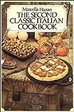 The Second Classic Italian Cookbook