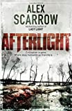 ISBN: 1409103064 - Afterlight
