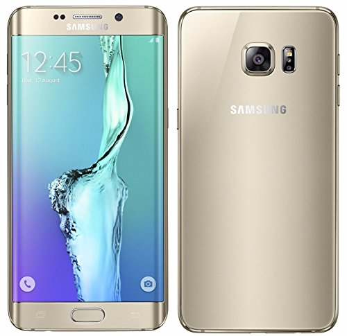 Samsung-Galaxy-S6-Edge-Plus-G9287-32GB-DUOS-Factory-Unlocked-GSM-DUAL-SIM-International-Version