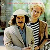 Simon & Garfunkel Simon And Garfunkel's Greatest Hits - [LP]