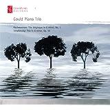Trio in a Minor / Trio Elegiaque in G Minor 1