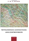 img - for Wittgenstein: Connections and Controversies book / textbook / text book