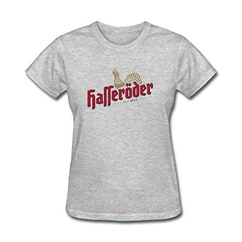 desbh-womens-hasseroder-beer-short-sleeve-t-shirt-grey
