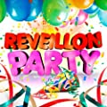 R�veillon Party