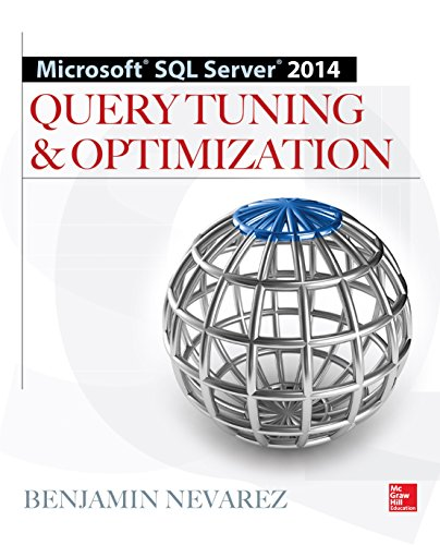 Download Microsoft SQL Server 2014 Query Tuning & Optimization