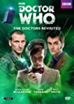 Doctor Who: The Doctors Revisited: Ni...