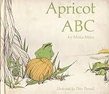 Apricot ABC