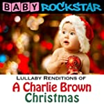 Lullaby Renditions Of A Charlie Brown...