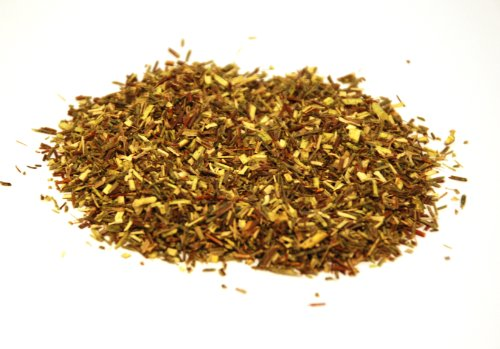 Hale Tea Rooibos, Super Grade Organic, 1.5-Ounce