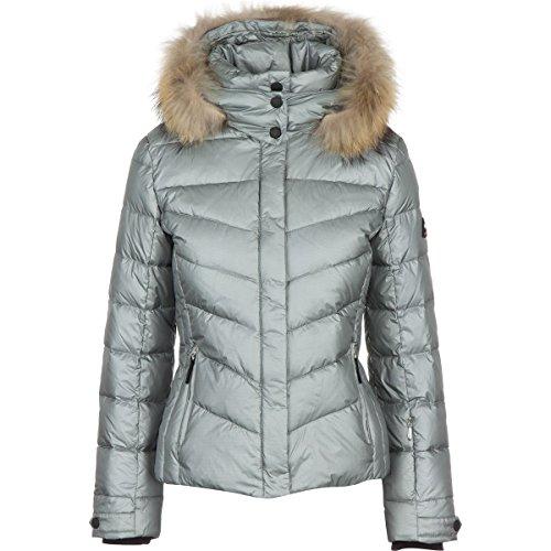 bogner-fire-ice-sally-lightweight-metallic-ripstop-jacket-with-fur-womens-platinum-4