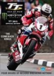 TT 2015 Review [DVD]