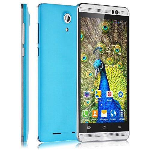 xgody-x200-50-inch-android-51-unlocked-smartphones-mtk6580-quad-core-up-to-12ghz-rom-8gb-dual-sim-du