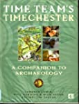 Time Team's Timechester (hb): A Compa...