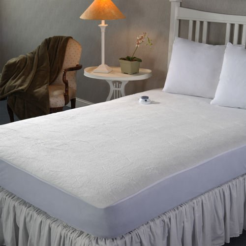 Perfect Fit Invisiwire Microplush Low Voltage Micro Velour