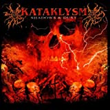 Kataklysm Shadows and Dust